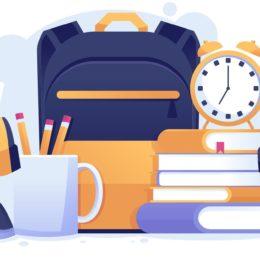 Oferta pracy: Asystent/asystentka życia szkolnego na 3/4 etatu