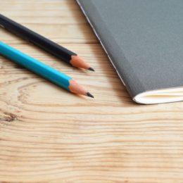 Skorzystaj z doradztwa Post-Bac biorąc udział w wydarzeniach planowania karier i studiów !