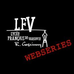 LFV Webseries