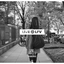 Live@lfv