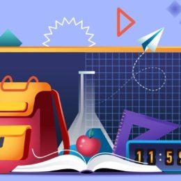 Recrutement d'enseignants remplaçants pour le 1er degré (école primaire)